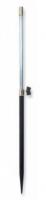 Подставка для удилища телескопическая 1550 мм 149055