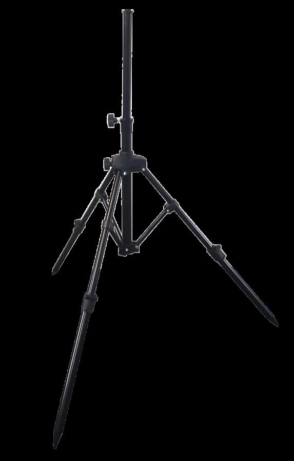 Подставка для удилища FEEDER CONCEPT Pilot Tripod 2 секции 60 см