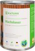 Воск-Лазурь Gnature Wachslasur 450 0.375л для Окраски и Обновления Деревянных Стен, Потолков, Интерьера, Детских Игрушек