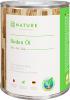 Масло для Пола Gnature Boden Ol 266 2.5л Износоустойчивое