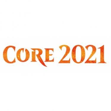 MTG: Пререлизный набор издания Базовый выпуск 2021 на русском языке (ПРЕДЗАКАЗ)
