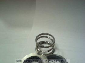 Ремкомплект  водяного насоса 1А-5Д49