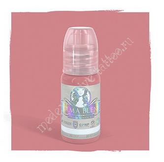 "Perma Blend для татуажа губ ""Tea Rose"" 15 ml"