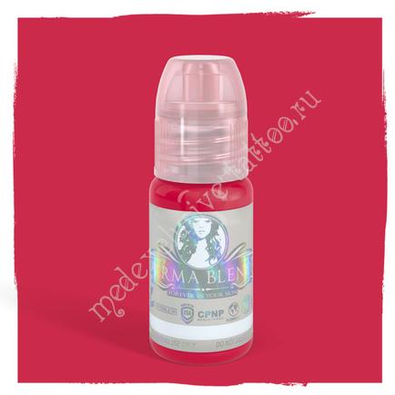 Perma Blend для татуажа губ Scandal 15 ml