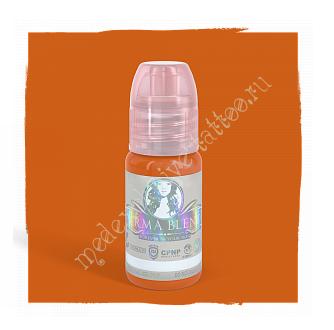 Perma Blend для татуажа губ Squash 15 ml
