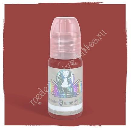 Perma Blend для татуажа губ Sweet Melissa 15 ml