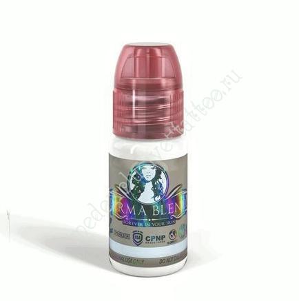 Perma Blend загуститель Shading Solution Thick 15 ml