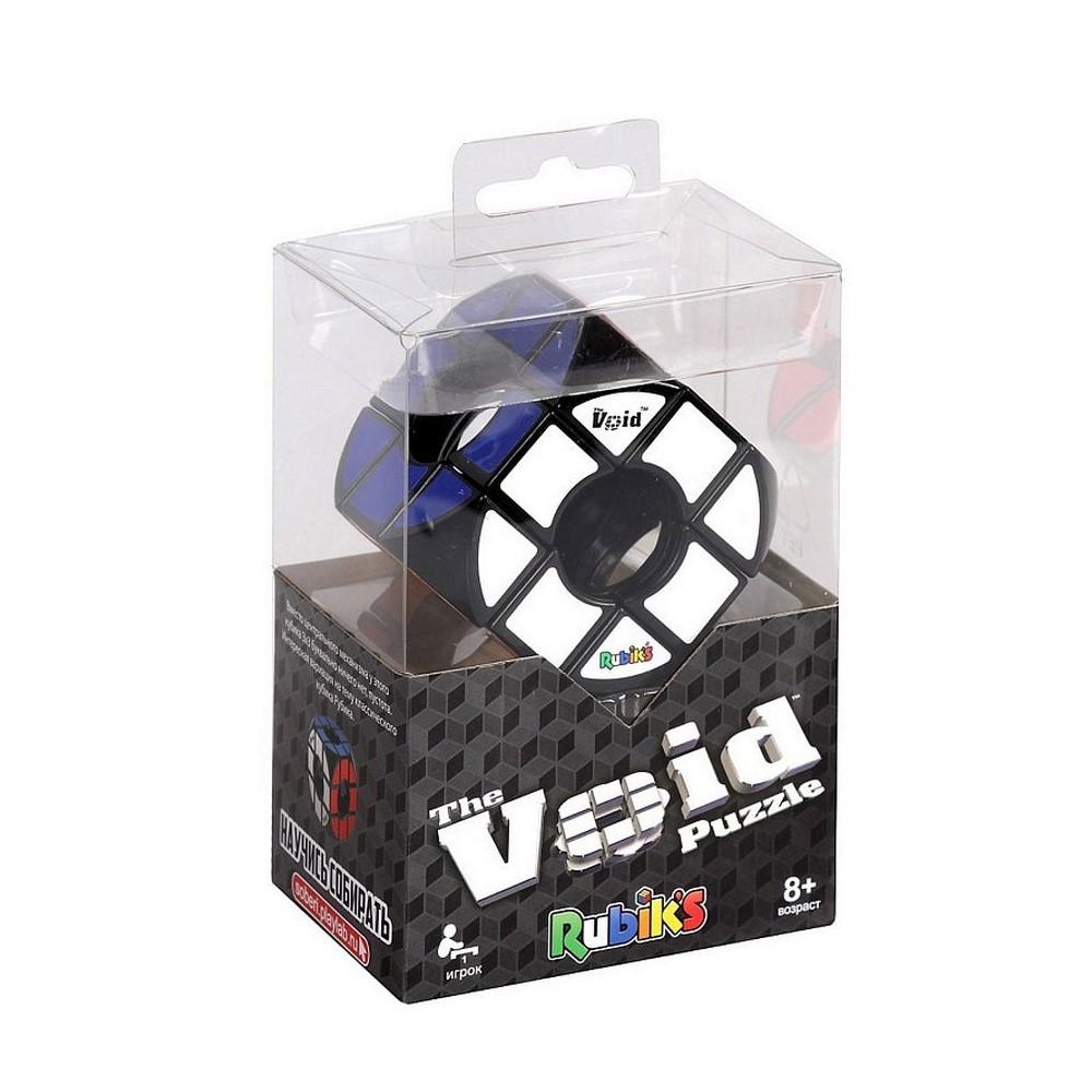 Кубик Рубика Пустой 3х3