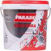Декоративное Покрытие Parade S60 Mediterra 15кг с Эффектом в Средиземноморском Стиле или под «Старину»