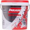 Декоративное Покрытие Parade S60 Mediterra 4кг с Эффектом в Средиземноморском Стиле или под «Старину»