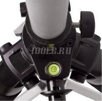Штатив RGK ST-330 купить с доставкой по России и СНГ