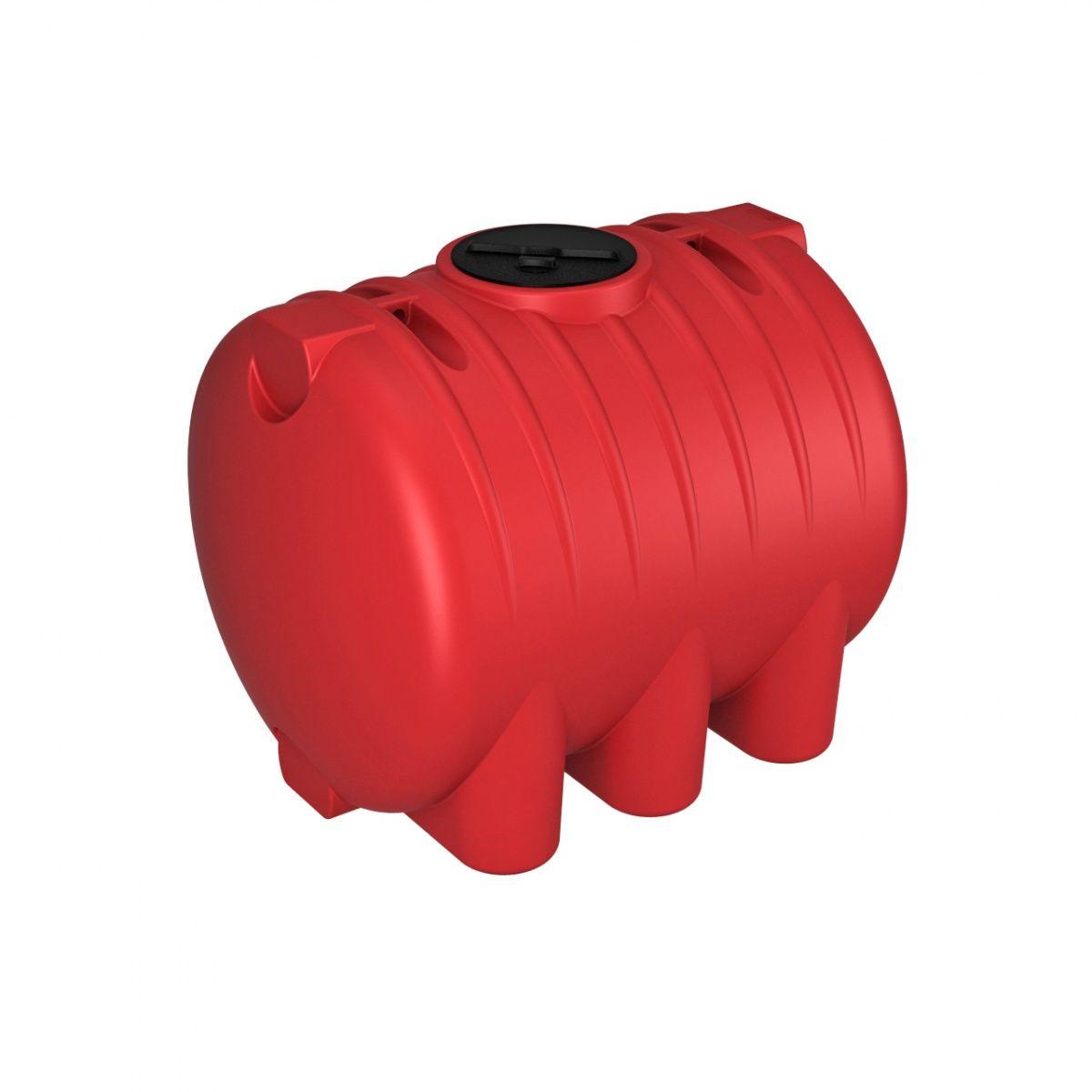 Емкость для КАС HR 5000  литров