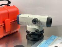 SOKKIA B40А оптический нивелир купить по низкой цене