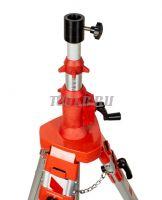 RGK SH-340 Штатив элевационный для лазерного нивелира цена