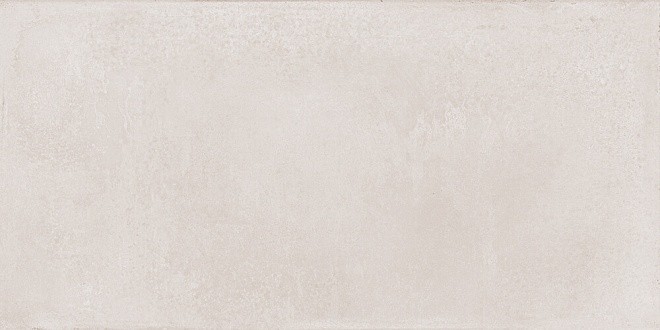 SG227300R | Мирабо серый светлый обрезной