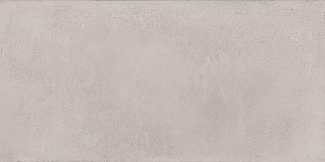 SG227400R | Мирабо беж обрезной