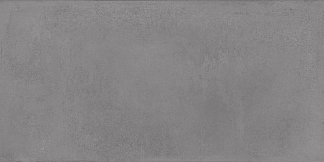 SG227500R | Мирабо серый обрезной