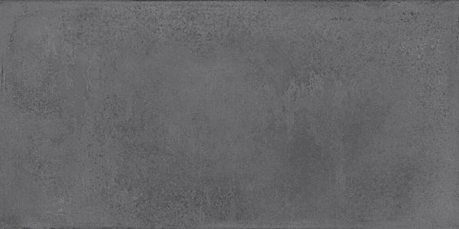 SG227600R | Мирабо серый темный обрезной