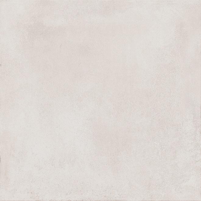 SG638300R | Мирабо серый светлый обрезной