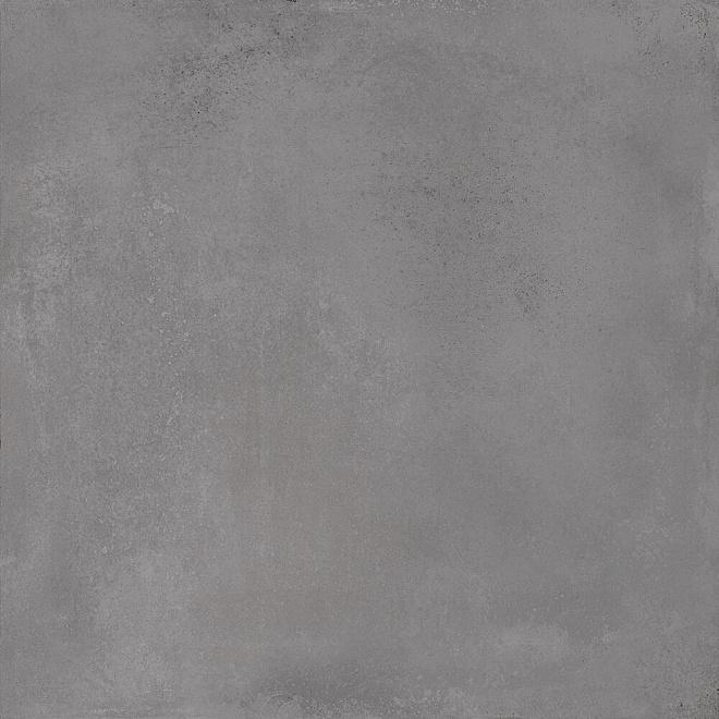 SG638500R | Мирабо серый обрезной