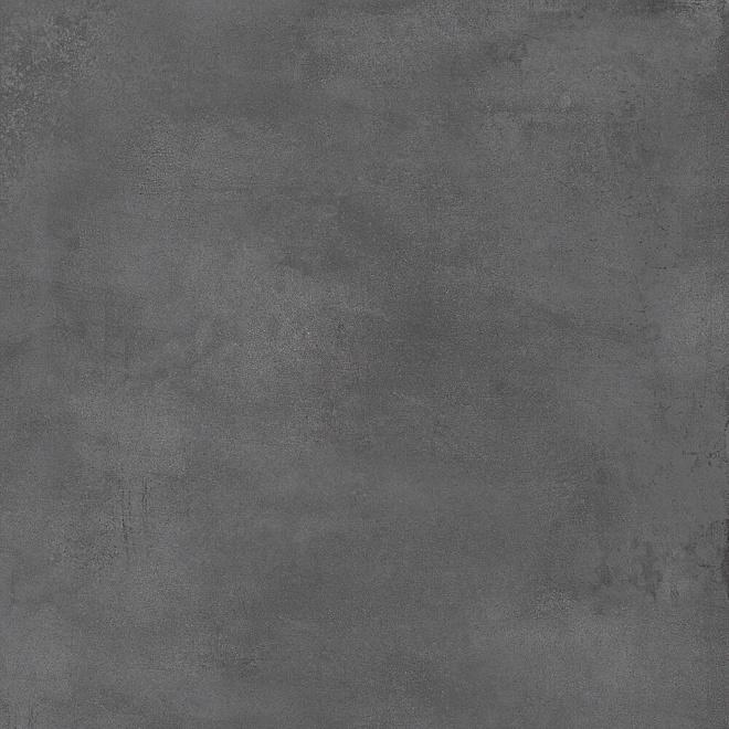 SG638600R | Мирабо серый темный обрезной