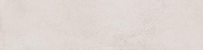 SG227300R/2 | Подступенок Мирабо серый светлый обрезной