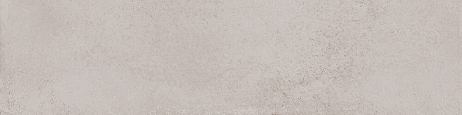 SG227400R/2 | Подступенок Мирабо беж обрезной