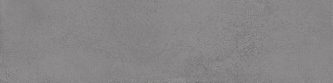 SG227500R/2 | Подступенок Мирабо серый обрезной
