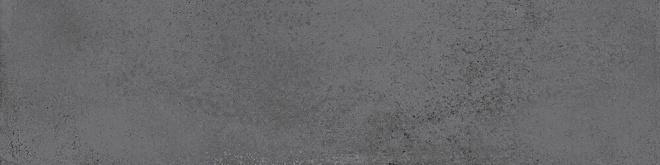 SG227600R/2 | Подступенок Мирабо серый темный обрезной