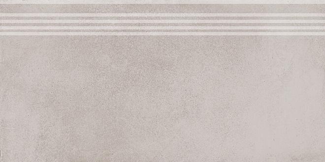 SG227400R/GR | Ступень Мирабо беж обрезной
