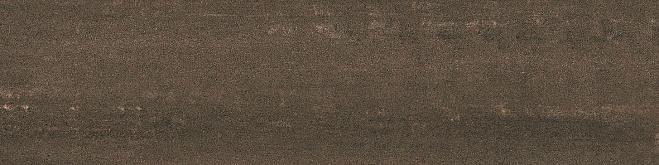 DD201300R/2 | Подступенок Про Дабл коричневый обрезной