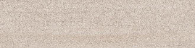 DD201400R/2 | Подступенок Про Дабл беж обрезной