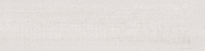DD201500R/2 | Подступенок Про Дабл беж светлый обрезной