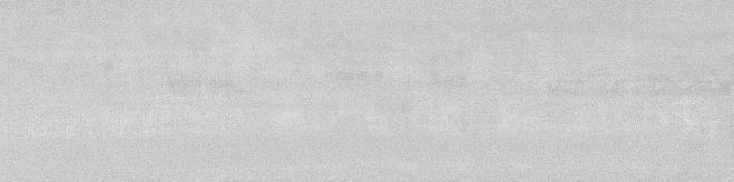 DD201200R/2 | Подступенок Про Дабл серый светлый обрезной