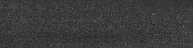 DD200800R/2 | Подступенок Про Дабл черный обрезной