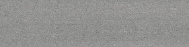 DD201000R/2 | Подступенок Про Дабл серый темный обрезной