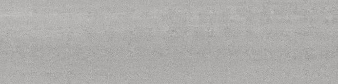 DD201100R/2 | Подступенок Про Дабл серый обрезной