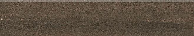 DD201300R/3BT | Плинтус Про Дабл коричневый обрезной