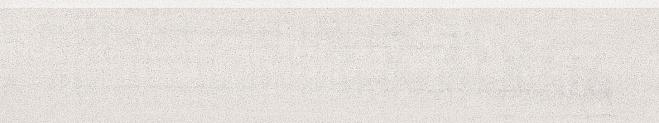 DD201500R/3BT | Плинтус Про Дабл беж светлый обрезной
