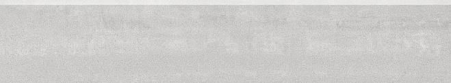 DD201200R/3BT | Плинтус Про Дабл серый светлый обрезной