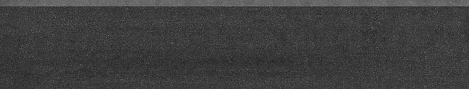 DD200800R/3BT | Плинтус Про Дабл черный обрезной