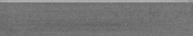 DD200900R/3BT | Плинтус Про Дабл антрацит обрезной