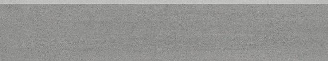 DD201000R/3BT | Плинтус Про Дабл серый темный обрезной