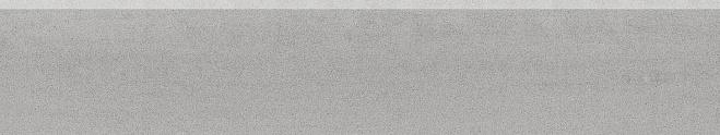 DD201100R/3BT | Плинтус Про Дабл серый обрезной