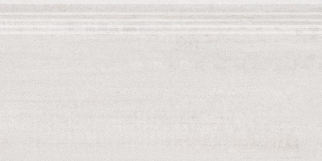 DD201500R/GR | Ступень Про Дабл беж светлый обрезной