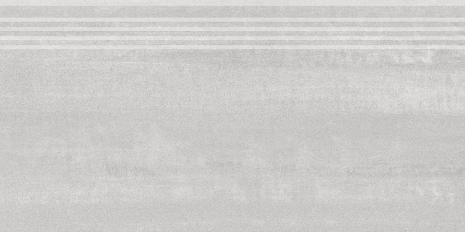 DD201200R/GR | Ступень Про Дабл серый светлый обрезной