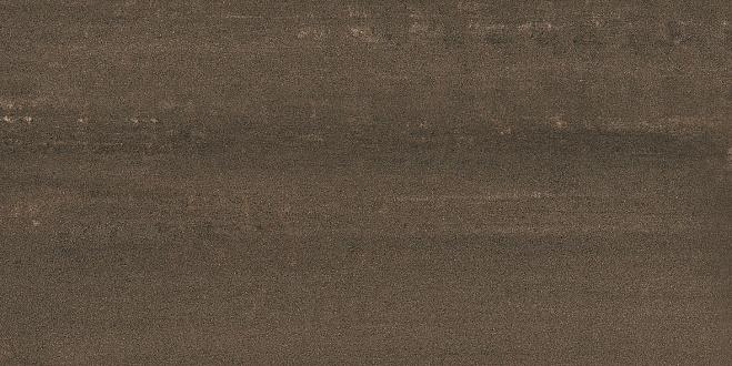 DD201300R | Про Дабл коричневый обрезной
