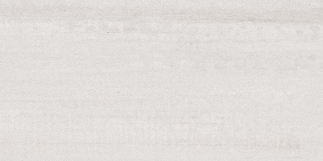 DD201500R | Про Дабл беж светлый обрезной