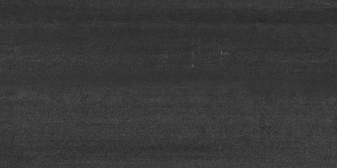 DD200800R | Про Дабл чёрный обрезной