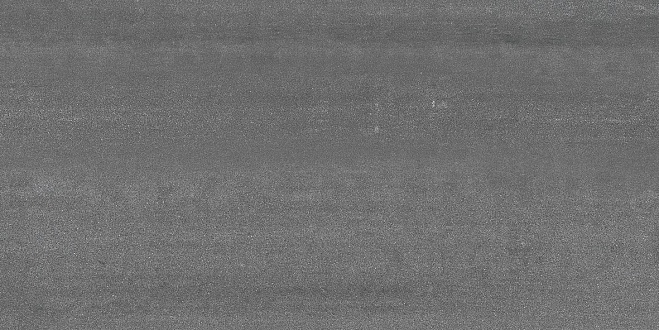 DD200900R | Про Дабл антрацит обрезной